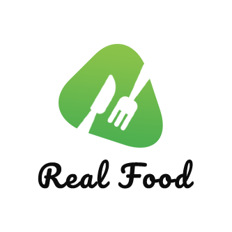 RealFood – The Ultimate PHP Recipes & Community Food