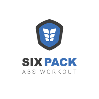 SixPack – Complete Ionic Fitness App + Backend